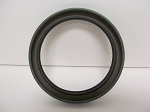 Hale QHD Pump Transmission Output Seal